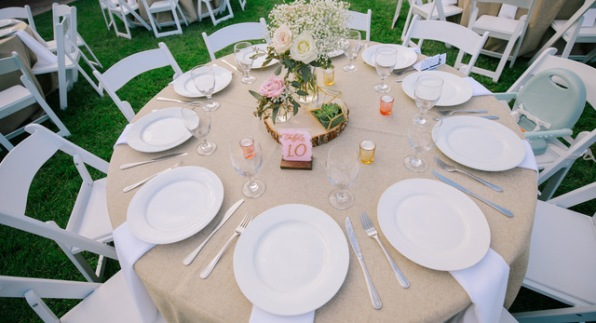 Table set-up2